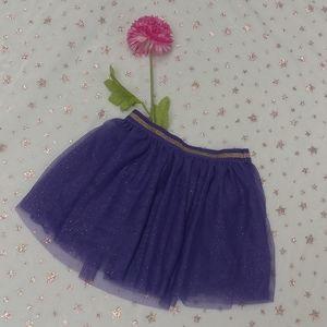 💜Epic Threads Purple Skirt